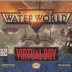 Waterworld Box