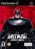 Batman Vengeance Box