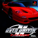 Over Drivin' II