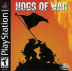 Hogs of War Box