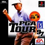 PGA Tour 97