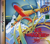 Air Management '96 (Koei the Best)