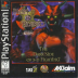 Advanced Dungeons & Dragons: Iron & Blood: Warriors of Ravenloft Box