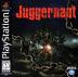 Juggernaut Box