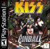 KISS Pinball Box