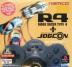 R4 リッジレーサーTYPE4+ジョグコン Box