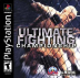 Ultimate Fighting Championship Box