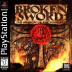 Broken Sword: The Shadow of the Templars Box