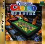Super Casino Special