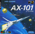AX-101 Box