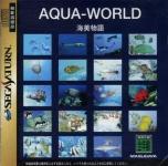 Aqua-World Umibi Monogatari