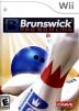 Brunswick Pro Bowling Box