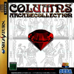 Columns Arcade Collection (Sega Ages)