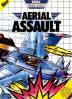 Aerial Assault Box