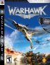 Warhawk (Headset Bundle) Box