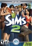The Sims 2 (Special DVD Edition)