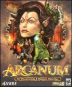 Arcanum: Of Steamworks and Magick Obscura Box