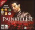 Painkiller (Special Edition) Box