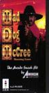 Mad Dog McCree Box