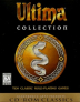 Ultima Collection Box