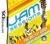 Jam Sessions Box