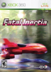 Fatal Inertia Box