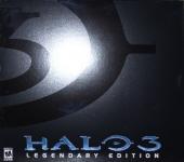 Halo 3 (Legendary Edition)