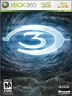 Halo 3 (Limited Edition) Box