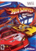 Hot Wheels: Beat That Box