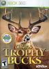 Cabela's Trophy Bucks Box