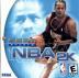 NBA 2k Box
