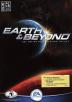 Earth & Beyond Box