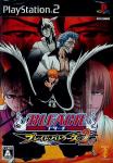 Bleach: Blade Battlers 2nd