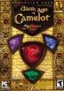 Dark Age of Camelot: Shrouded Isles Box