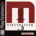 Namco Museum Vol. 3 Box