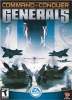 Command & Conquer: Generals Box