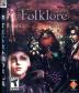 Folklore Box