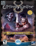 Ultima Online: Age of Shadows Box