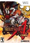 Guilty Gear XX Accent Core