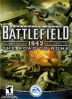 Battlefield 1942: The Road to Rome Box