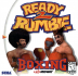 Ready 2 Rumble Boxing Box