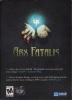 Arx Fatalis Box