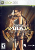 Lara Croft: Tomb Raider: Anniversary Box