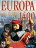 Europa 1400: The Guild Box