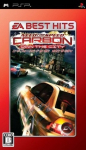Need for Speed Carbon: Own the City (EA Best Hits)