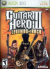 Guitar Hero III: Legends of Rock Box