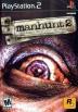 Manhunt 2 Box