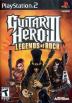 Guitar Hero III: Legends of Rock Box