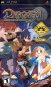 Disgaea: Afternoon of Darkness Box
