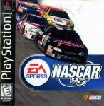 NASCAR '99